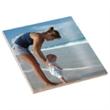 6 x 6 White Full Color Ceramic Tile - White Full Color Ceramic Tile 6 x 6 .