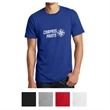 District Young Men's Bouncer Tee