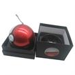 12000mAh Poke Ball Power Bank