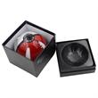 6000mAh Pokemon Ball Power bank