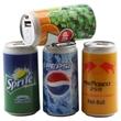 Soda Can Power Bank