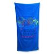"Beach 28"" x 58"" Towel"