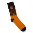 Crew Socks (Pair)