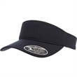 Flexfit One Ten Visor - Flexfit Visor
