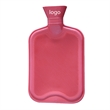 2L Healthcare Rubber Hot Water Bag