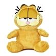 """7"""" Garfield"""