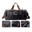 Large Capacity Traveling Bag