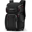 TaylorMade Players Back Pack - TaylorMade Players Back Pack.