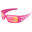 Wrap Sunglasses - Quality polycarbonate sunglasses with mirror UV400 lenses available in 10 colors. FREE DESIGN - FREE SETUP - FAST PRODUCTION