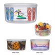 22 Oz. Tritan (TM) Food Storage Bowl