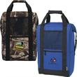 Urban Peak® 28 Can Cooler Backpack - Urban Peak® 28 Can Cooler Backpack