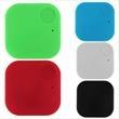 Smart Bluetooth Alarm Tracker