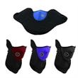 Waterproof Dustproof Half Face Mask