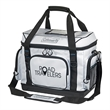 Coleman 36-Hour 42 Can Marine Soft Cooler
