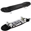 Skateboard Carry Bag