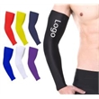 Sports Cooling Arm Sleeves
