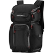 TaylorMade Players Backpack - TaylorMade™ Players backpack has 11 total pockets featuring an easy access, top opening.