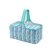 Picnic Basket Cooler Bag