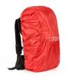 Backpack Rainproof Cover