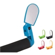 Adjustable Rear View Mirror for Bike