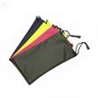 Composite Fiber Sunglasses Drawstring Bag