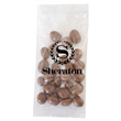 Large Bountiful Bag Promo Pack with Chocolate Peanuts - Large Bountiful Bag Promo Pack with Chocolate Peanuts