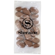 Large Bountiful Bag Promo Pack with Chocolate Almonds - Large Bountiful Bag Promo Pack with Chocolate Almonds