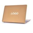 Hard Shell Case for Laptop