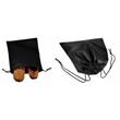 Non-Woven Drawstring Shoe Bag
