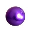 25 1/2'' Yoga Ball