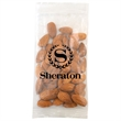 Large Bountiful Bag Promo Pack with Almonds - Large Bountiful Bag Promo Pack with Almonds