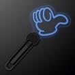 Thumbs Up Flashing Hand Light Wand