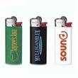 Mini Lighter® - Mini lighter. Convenient portable size.