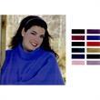 Hugme Blanket - Super soft fleece blanket. Large sleeve for blanket freedom. Stay warm & relax.