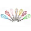 10 Inch Silicone Whisk
