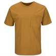 Workwear Solid Color T-Shirt - Workwear T-Shirt