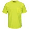Red Kap Workwear Visibility T-Shirt - Visibility R-Shirt