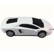 Lamborghini USB Flash Drive