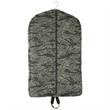 Garment Bag ABU - Garment Bag ABU