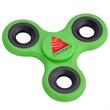 Fun Spinner-Green