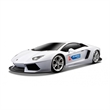 1/24 Scale 7 RC Car Lamborghini Aventador LP700-4 Graphics