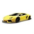 1/24 Scale 7 RC Car Lamborghini Aventador LP 700-4