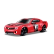 1/24 Scale 7 RC Car 2010 Chevrolet Camaro SS RS- Decals