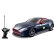 1/24 Scale 7 RC Car Aston Martin V8 Vantage S-