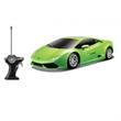 1/24 Scale 7 RC Car Lamborghini Hurican LP 610-4-