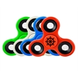 In Stock, FREE Shipping on Fidget Spinner Toy