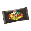 1oz. Full Color DigiBag with Jumbo Salted Cashews