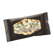 1oz. Full Color DigiBag with Jumbo Salted Pistachios