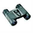 10X25 BLK POWERVIEW - PowerView series binoculars put a bounce in your step with compact, streamlined designs and ultra-bright, crisp views.