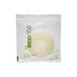 Ecorite Facial Soap Bar (0.70 oz.) - Ecorite Facial Soap Bar (0.70 oz.)